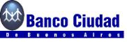 Logo Banco Ciudad