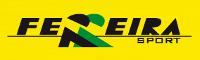 Logo Ferreira Sport