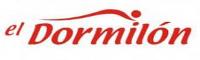 Logo El Dormilon