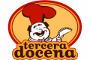 Logo Tercera Docena