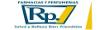 Catálogos y ofertas de Farmacias RP en Tapiales