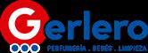 Info y horarios de tienda Perfumerías Gerlero en Sarmiento 931