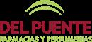 Logo Farmacia Del Puente