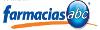 Catálogos de Farmacias Abc
