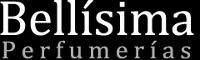 Info y horarios de tienda Bellísima Perfumerías en 25 de Mayo 264