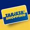 Logo Tarjeta Shopping