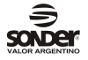 Logo Sonder