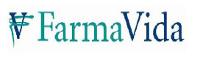Logo Farma Vida