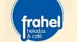 Logo Frahel