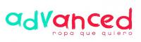 Info y horarios de tienda Advanced en Justa Lima 415