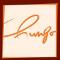 Logo Helados Chungo