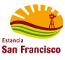 Logo Estancia San Francisco