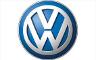 Info y horarios de tienda Volkswagen en Av. Héroes de Malvinas y Calle Francisco Medina