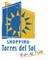 Logo Torres del Sol