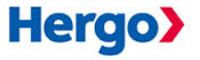 Logo Hergo