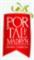 Logo Portal de Madryn
