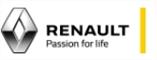 Info y horarios de tienda Renault en Av. 12 de octubre
