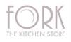 Info y horarios de tienda Fork en Chingolo 315