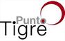 Logo Punto Tigre