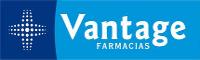 Farmacias Vantage