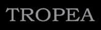 Logo Tropea