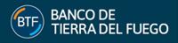 Logo Banco Tierra del Fuego