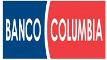 Logo Banco Columbia