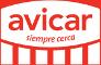 Logo Avicar