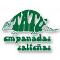 Logo Empanadas Tatu