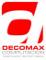 Decomax
