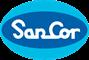 Logo Sancor