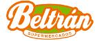 Beltrán Supermercados