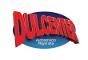 Logo Dulcenter