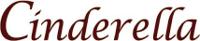 Logo Cinderella Decoración