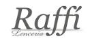 Logo Lencería Raffi