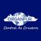 Cruceros Organfur