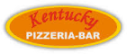 Pizzerias Kentucky