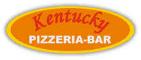 Catálogos de Pizzerias Kentucky