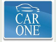 Logo Car One
