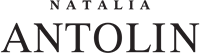 Logo Natalia Antolin