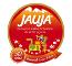 Logo Helados Jauja