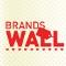 Brandswall