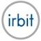 Irbit