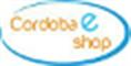 Córdoba Shop