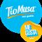 Logo Tio Musa