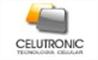 Celutronic