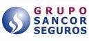 Info y horarios de tienda Grupo Sancor Seguros en Av. 25 de Mayo 418