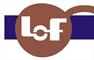 Logo Lof Óptica