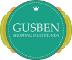 Gusben
