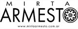 Logo Mirta Armesto